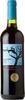 Wine_68029_thumbnail