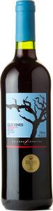 Navarro Lopez Valdepenas Crianza Tempranillo Pergolas Old Vines 2011 Bottle