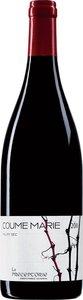 La Préceptorie Coume Marie 2012, Ac Maury Sec Bottle