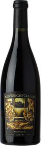 Ken Wright Pinot Noir 2010, Eola Amity Hills Bottle