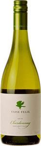 Vasse Felix Chardonnay 2011, Margaret River, Western Australia Bottle