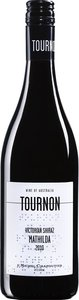 Domaine Tournon Mathilda Shiraz 2012, Victoria Bottle