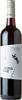 Clone_wine_66965_thumbnail