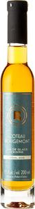 Coteau Rougemont Vin De Glace Vidal 2012 (375ml) Bottle
