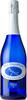 Blu Giovello Prosecco, Italy Doc Bottle