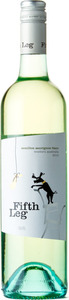 Fifth Leg Semillon Sauvignon Blanc 2012 Bottle