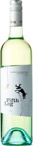 Fifth Leg Semillon Sauvignon Blanc 2011 Bottle
