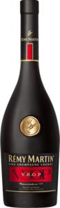 Rémy Martin Vsop Cognac Bottle