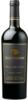 Clone_wine_49035_thumbnail