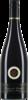 Clone_wine_16088_thumbnail