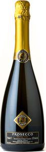 Tenuta S. Anna Extra Dry Prosecco, Valdobbiadene Bottle