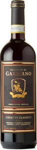 Castello Di Gabbiano Chianti Classico Riserva 2010 Bottle