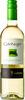 San Pedro Gato Negro Sauvignon Blanc 2013 Bottle