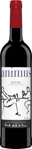 Animus 2012 Bottle