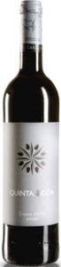 Quinta Do Côa Vinho Tinto 2012 Bottle