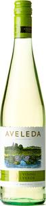 Aveleda Fonte Vinho Verde 2013 Bottle