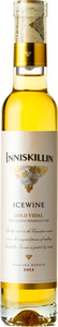 Inniskillin Niagara Gold Vidal 2012 (375ml) Bottle
