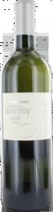 Domaine Rotier Renaissance 2012, Ac Gaillac Bottle