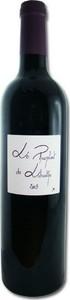Domaine De Labarthe Le Prunelart De Labarthe 2010, Vins De Pays Des Côtes Du Tarn Bottle