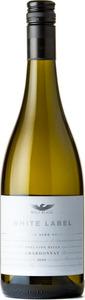 Wolf Blass White Label Chardonnay Adelaide Hills 2010, Adelaide Hills Bottle