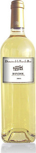 Domaine De La Tour Du Bon Bandol 2013 Bottle