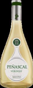 Penascal Verdejo 2013, Castilla Y Léon Bottle