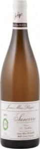 Jean Max Roger Cuvée Les Caillottes Sancerre 2012, Ac Bottle