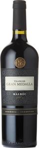 Trapiche Gran Medalla Malbec 2011, Mendoza Bottle