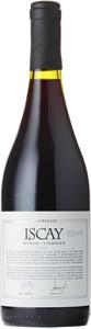 Trapiche Iscay Syrah Viognier 2011, Mendoza Bottle