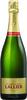 Lallier_cuv_e_mill_sime_grand_cru_brut_champagne_thumbnail