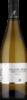 Clone_wine_27760_thumbnail