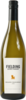 Clone_wine_42423_thumbnail