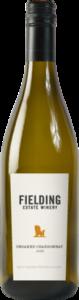 Fielding Unoaked Chardonnay 2013, VQA Niagara Peninsula Bottle