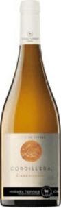 Miguel Torres Cordillera De Los Andes Chardonnay 2012, Limarí Valley, Special Reserve Bottle