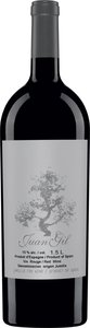 Juan Gil Jumilla 2012 (1500ml) Bottle