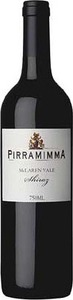 Pirramimma Shiraz 2011, Mclaren Vale Bottle