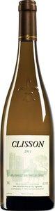 Ollivier Père Et Fils Clisson 2011 Bottle