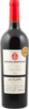Clone_wine_62063_thumbnail