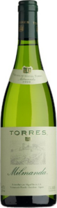Torres, Milmanda 2011 Bottle