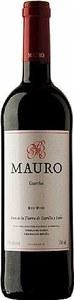 Bodegas Mauro 2010 Bottle