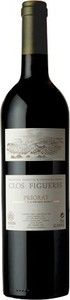 Clos Figueras 2010 Bottle