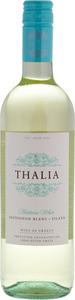 Thalia Sauvignon Blanc Vilana 2013, Crete Bottle