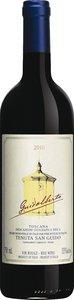 Tenuta San Guido Guidalberto 2012, Igt Toscana Bottle