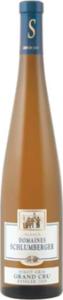 Domaines Schlumberger Kessler Grand Cru Pinot Gris 2010 Bottle