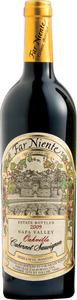 Far Niente Estate Cabernet Sauvignon 2011, Oakville, Napa Valley Bottle