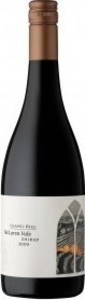 Chapel Hill Shiraz 2012, Mclaren Vale Bottle