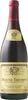 Clone_wine_37636_thumbnail