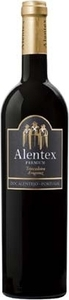 Alentex Premium 2011, Do Alentejo Bottle