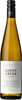 Showcase_ghost_creek_riesling_2012_thumbnail