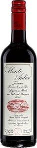 Monte Antico 2010, Igt Toscana  Bottle